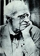 スタニスラフスキー